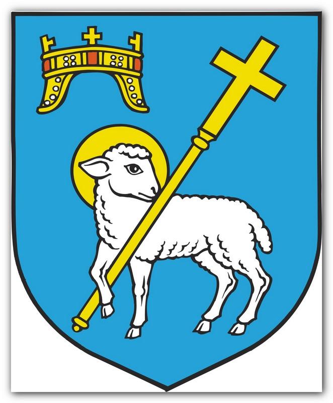 3. sjednica Gradskog vijeća Grada Knina u ponedjeljak 02. listopada 2017. godine u 13 sati