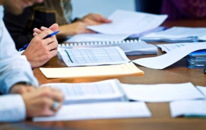 Izvješće o provedenom predhodnom savjetovanju sa zaiteresiranim gospodarskim subjektima