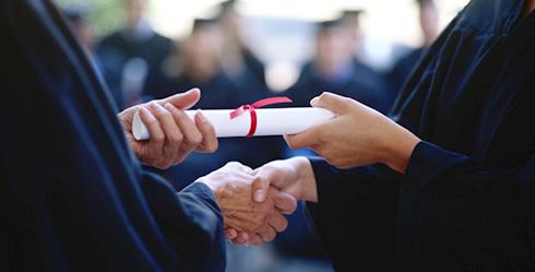 Natječaj za dodjelu stipendija