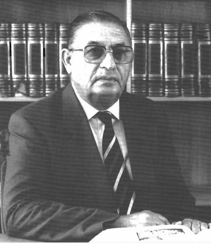 Dušan Duje Jelovina