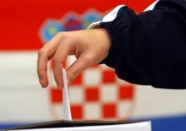Konstituirajuća sjednica Vijeća srpske nacionalne manjine Grada Knina 2. srpnja