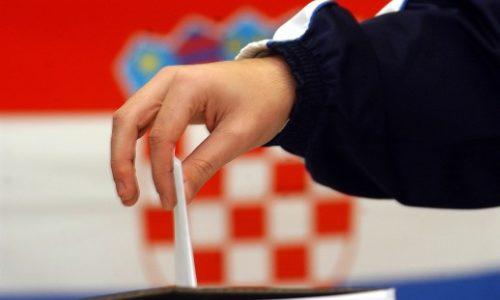 Izbori za članove vijeća mjesnih odbora – Provjerite svoje biračko mjesto