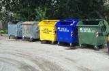 Odvojeno prikupljanje otpada: Mole se građani da selektiraju otpad