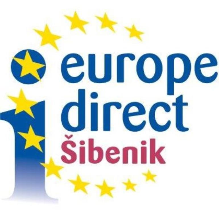 POZIVNICA ZA INFO DAN EUROPA DIREKT