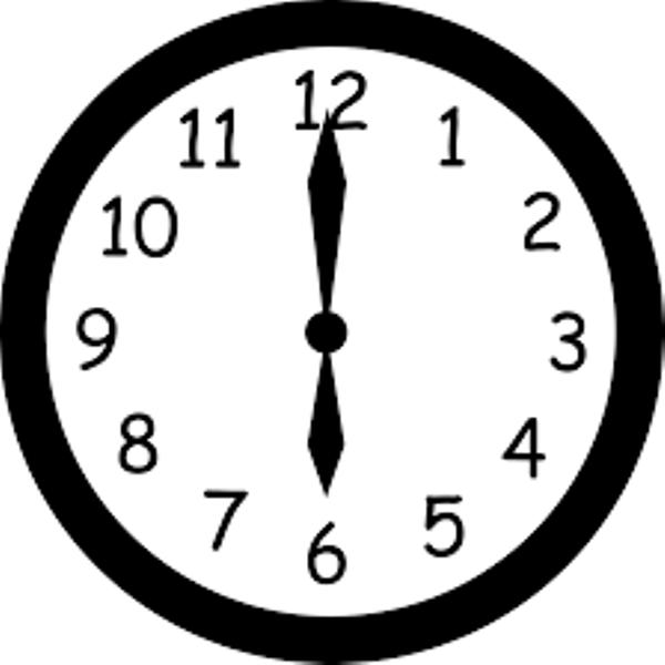 Ugostiteljski objekti 4. i 5. kolovoza mogu raditi do 6 ujutro