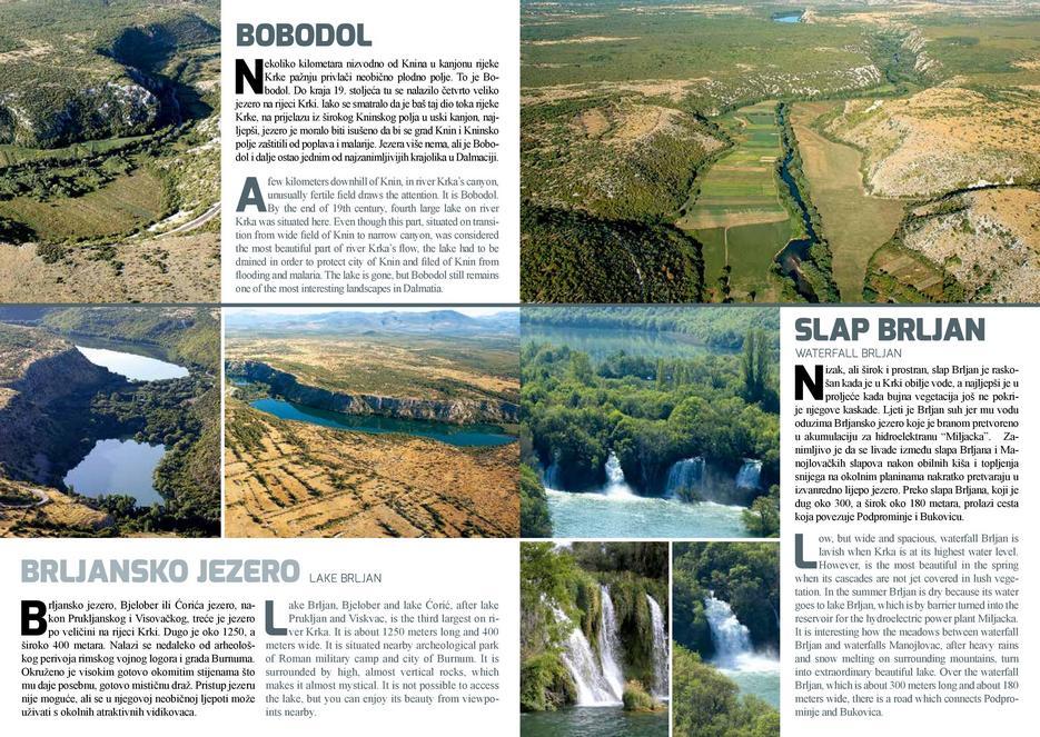 02-KNIN-ARCI-ZA-TISAK-page-007