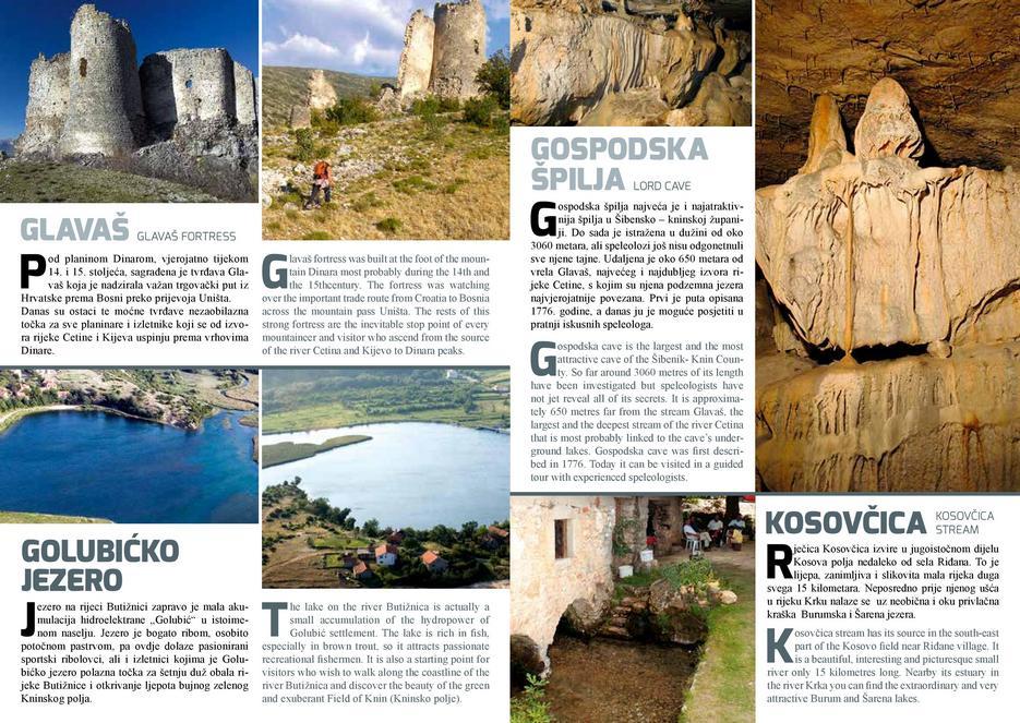 02-KNIN-ARCI-ZA-TISAK-page-012