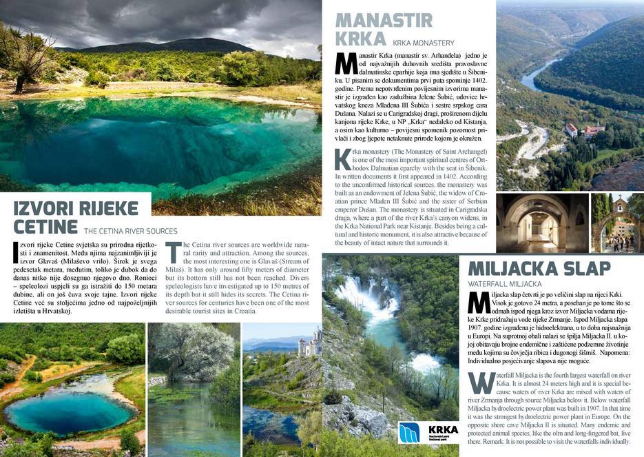 02-KNIN-ARCI-ZA-TISAK-page-013