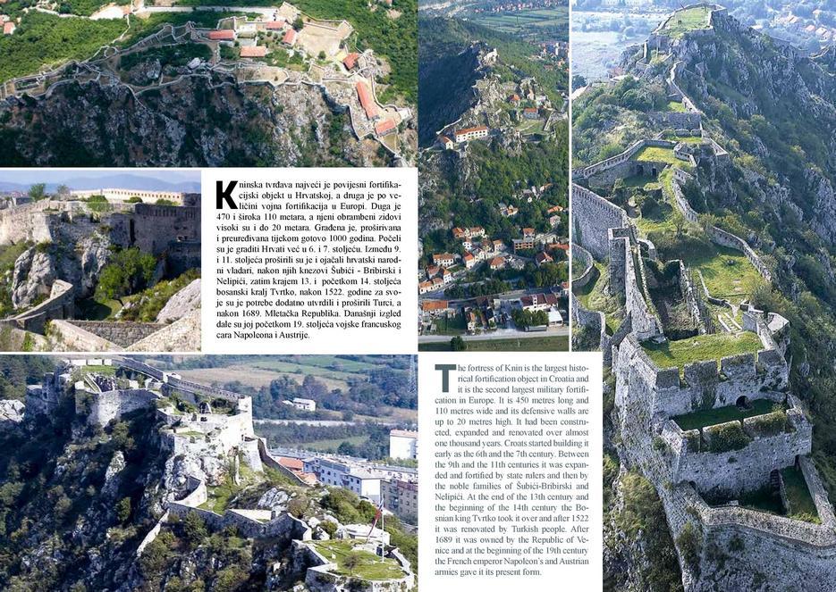 02-KNIN-ARCI-ZA-TISAK-page-015