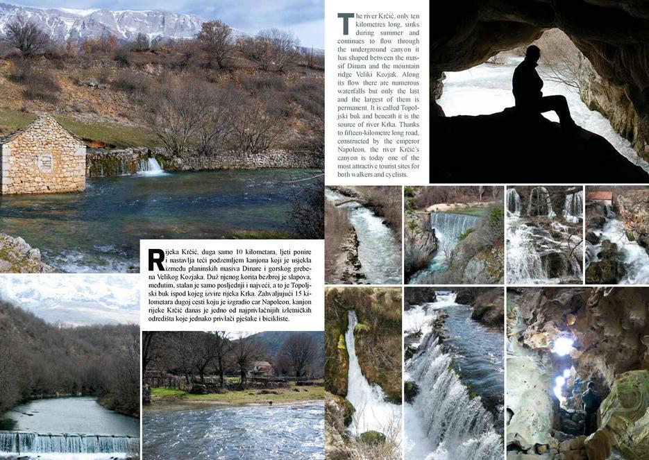 02-KNIN-ARCI-ZA-TISAK-page-017