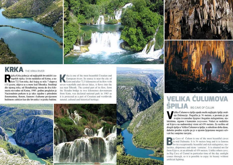 02-KNIN-ARCI-ZA-TISAK-page-020