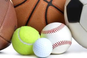 Javni poziv za predlaganje programa/projekata javnih potreba u sportu grada Knina za 2016. godinu