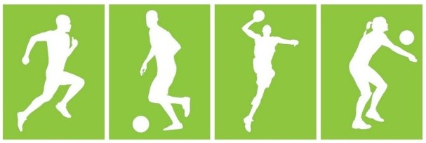 Satnica-i-lokacije-Natjecateljski-sportovi-620x255