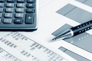 Odluke o korištenju sredstava proračuna Grada Knina