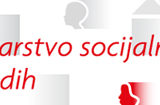 Ministarstvo socijalne politike i mladih objavilo je  dva nova natječaja za finaciranje organizacija civilnog društva