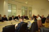 Predstavljen plan aktivnosti Razvojne agencije Šibensko-kninske županije za 2016. godinu