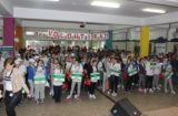 Održano 20. Državno natjecanje mladih Hrvatskog Crvenog križa
