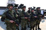 Pozivnica Gardijske motorizirane brigade