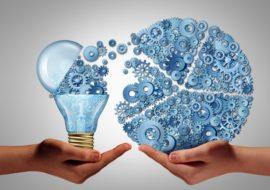 Inovacije novoosnovanih MSP