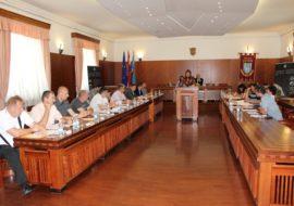 Gradski vijećnici usvojili drugi rebalans proračuna