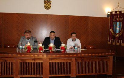 Donosimo opsežni izvještaj s konferencije za novinare gradonačelnika; Pročitajte koji su planovi za Knin