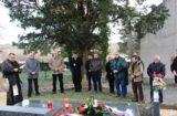 Tužnih 25 godina: U Erveniku odana počast ubijenoj četveročlanoj obitelji Čengić