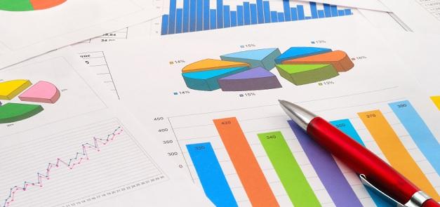 Izvješće o odobrenim potporama male vrijednosti- de minimis u području poljoprivrede i malog gospodarstva