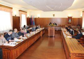 Gradsko vijeće usvojilo Program izgradnje Poduzetničke zone Oćestovo