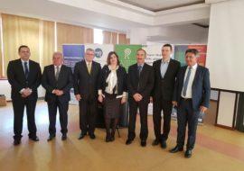 U Vukovaru o velikom EU projektu: Knin spreman za natječaje