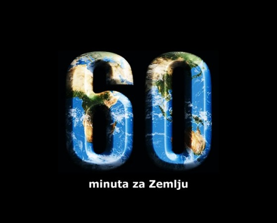 LokalnaHrvatska.hr Knin Sat za planet Zemlju