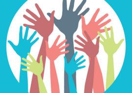 Poziv za prijavu jednogodišnjih projekata lokalnih volonterskih centara u 2017. godini