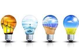Odluka o imenovanju osobe zadužene za sustavno gospodarenje energijom