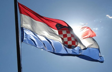 LokalnaHrvatska.hr Knin cestitka povodom Dana drzavnosti