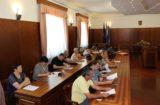 U gradskoj vijećnici Grada Knina sklopljeno 15 Ugovora o radu na određeno vrijeme