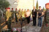Miljevci su pokazali put prema pobjedi: 'Operacija Miljevački plato imala je veliko psihološko i vojno značenje'