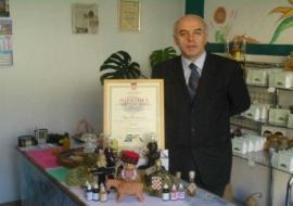 Poduzetnik Pero Antičević sudjelovao na predstavljanju Planinarskog puta Via Dinarica u Bruxellesu