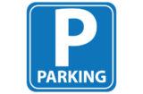 Karta parkirališta za posjetitelje tijekom proslave Dana pobjede i domovinske zahvalnosti i Dana hrvatskih branitelja