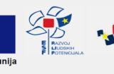 Upute za prijavitelje za javni poziv Razvoj i provedba programa za društvenu koheziju i povećanje zaposlenosti u gradu Kninu
