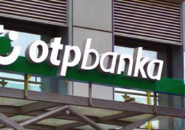 Promjena poslovne banke i žiro računa