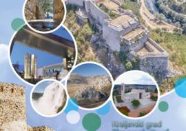 Nova publikacija iz Turističke zajednice grada Knina