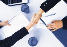 Javni poziv za zasnivanje radnog odnosa na određeno vrijeme, u trajanju od 6 mjeseci u programu Javnih radova u Gradu Kninu