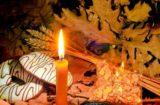 Božićna čestitka vjernicima pravoslavne vjeroispovjesti