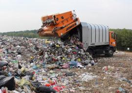 Izvješće o javnom savjetovanju o Nacrtu prijedloga Odluke o mjerama za sprječavanje nepropisnog odbacivanja otpada i mjerama za uklanjanje odbačenog otpada