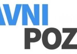 Javni poziv Šibensko-kninske županije za dodjelu subvencija gospodarskim subjektima u 2018. godini