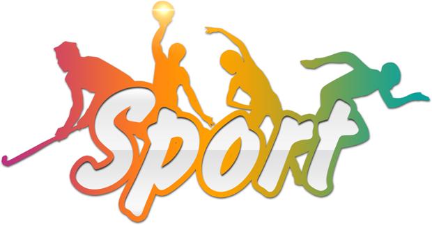 Zaključak o raspodjeli sredstava iz Proračuna Grada Knina za 2018. godinu -Program javnih potreba u sportu na području grada Knina
