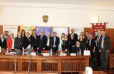 Potpisani ugovori s Crvenim križom i Zvonimirom vrijedni 15 milijuna kuna; Zapošljava se 90 ljudi