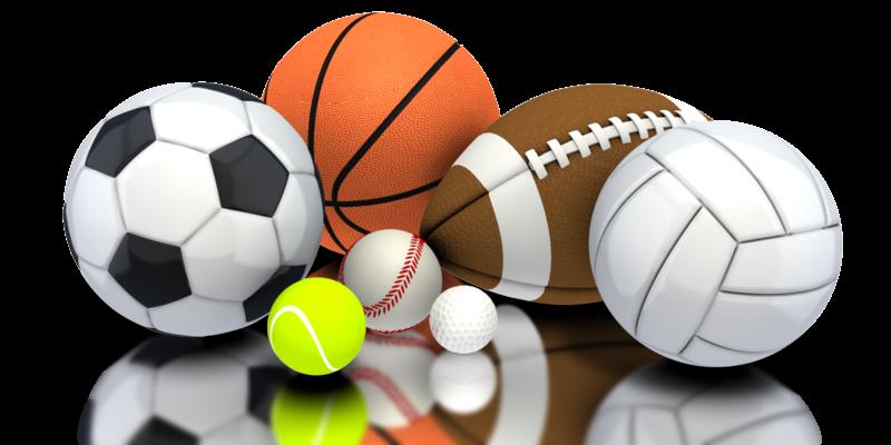 Javni natječaj za dodjelu sportskih stipendija sportašima Grada Knina za 2018. godinu