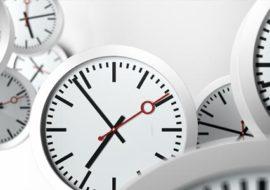 Na Dan grada radno vrijeme ugostiteljskih objekata se produžuje do 6 ujutro