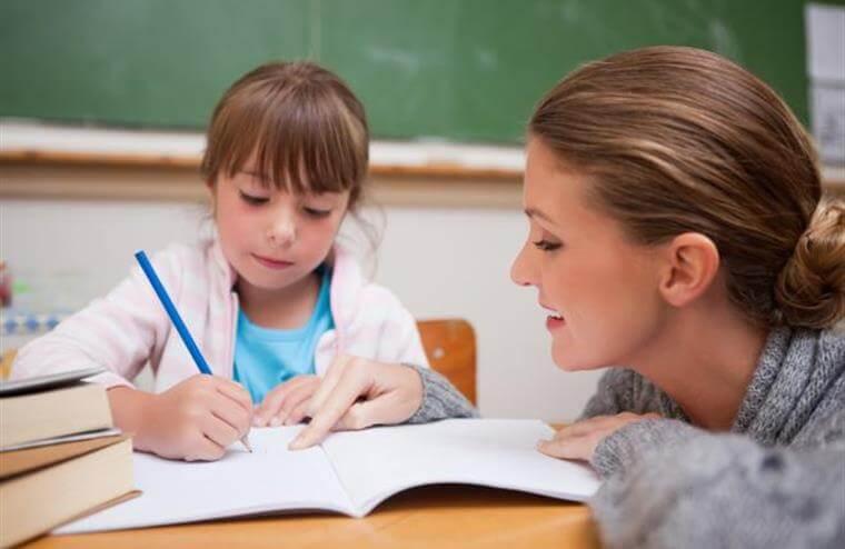 Grad Knin osigurao asistente u nastavi za učenike osnovnih škola