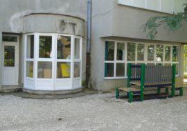 Obnovljeni područni odjeli vrtića prije početka nove pedagoške godine
